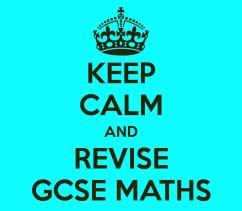 keep-calm-and-revise-gcse-maths-5 H